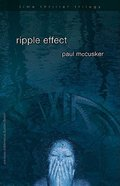 Ripple Effect (#01 in Time Thriller Trilogy Series)
