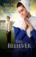 The Believer Paperback