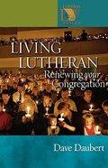 Living Lutheran