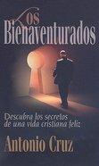 Los Bienaventurados (The Blessed) Paperback