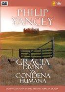 Gracia Divina Vs. Condena Humana (What's So Amazing About Grace?) DVD