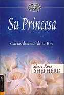 Su Princesa (His Princess) Hardback