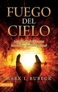 Fuego Del Cielo (Fire From Heaven) Paperback