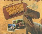 The Complete Creation Museum Adventure Pack