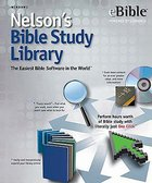 Nelson's Bible Study Library