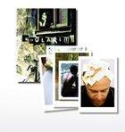 Soularium (Kit) Pack