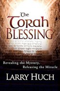 The Torah Blessing Paperback
