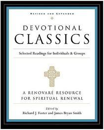 Devotional Classics (2005)