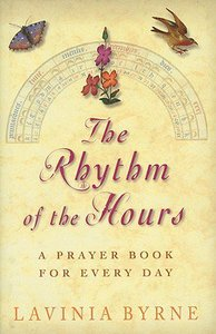 The Rhythm of the Hours