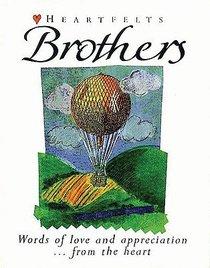 Heartfelts: Brothers