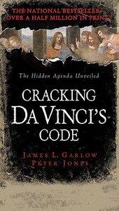 Cracking Da Vincis Code