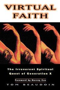 Virtual Faith
