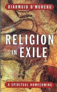 Religion in Exile