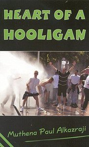 Heart of a Hooligan