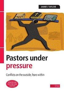 Pastors Under Pressure (2005)