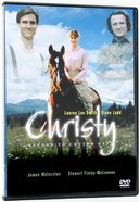 Return to Cutter Gap (Christy DVDs Series) DVD