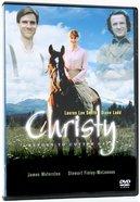 Return to Cutter Gap (Christy DVDs Series) DVD
