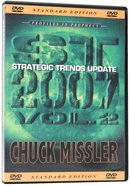 Strategic Trends 2007 Volume 2