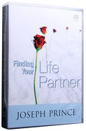 Finding Your Life Partner (5 Cds)