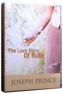 The Love Story of Ruth (5 Cds)