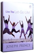 Live the Let-Go Life! (5 Cds) CD