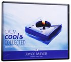Calm, Cool & Collected (4 Cds) CD