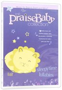 Sleepytime Lullabies (Praise Baby Collection Series) DVD
