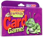 Haf Card Game (Hermie And Friends Series)