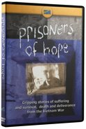 Prisoners of Hope DVD