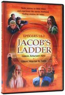 Episodes 1 & 2 (Jacob's Ladder Series) DVD