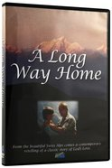 A Long Way Home DVD