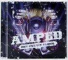 Amped CD