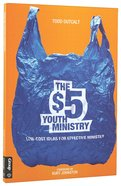 The $5 Youth Ministry Paperback
