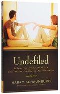 Undefiled Paperback