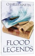 Flood Legends Paperback
