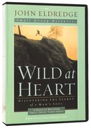 Wild At Heart (Dvd) DVD