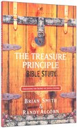 The Treasure Principle Bible Study Paperback