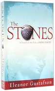 Stones Paperback