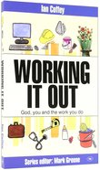 Working It Out Paperback