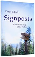 Signposts Paperback