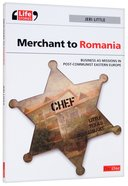 Merchant to Romania (Life Stories Series) Paperback