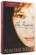 The Promise (Unabridged, 7 Cds) CD