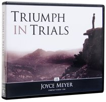 Triumph in Trials (2 Cds)