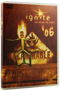 Ignite Film Festival 2006