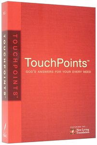 Touchpoints (2nd Edition)