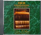 Creation to Christ (Firm Foundations Series)