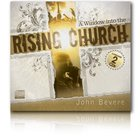 A Window Into the Rising Church (2 Cds) CD