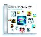 Iworship Connect CD
