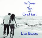 The Power of Two With One Heart (1 Cd)