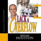 Lack and Overflow (2 Cds) CD